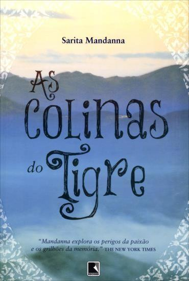 As Colinas do Tigre