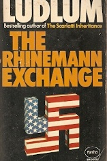 The Rhineman Exchange