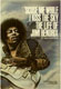 Scuse Me While I Kiss the Sky: the Life of Jimi Hendrix