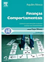 Financas Comportamentais