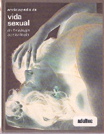 Enciclopédia da Vida Sexual - Adultos