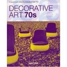 Decorative Art 70s