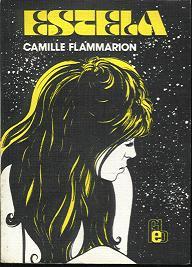Estela de Camille Flammarion pela Feb (1996)