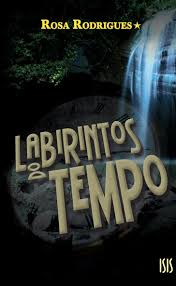 Labirintos do Tempo