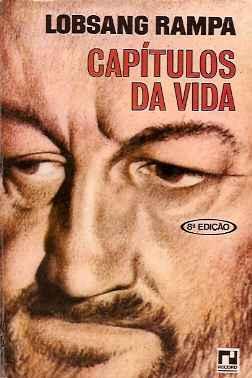 CAPÍTULOS DA VIDA
