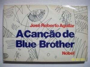 A Canção de Blue Brother