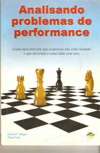 Analisando Problemas de Performance