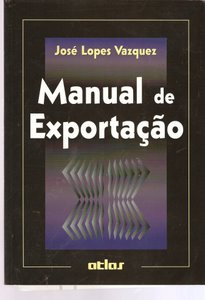 Manual de Exportacao