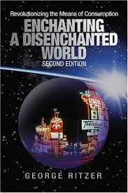 Enchanting a Disenchanted World - Second Edition