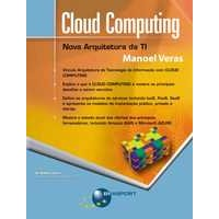 Cloud Computing Nova Arquitetura da Ti