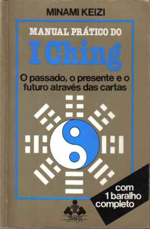 Manual Prático do I Ching