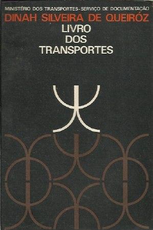 Livro dos Transportes