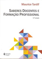 Saberes Docentes e Formacao Profissional