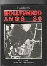 Hollywood Anos 30