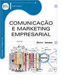 Comunicação e Marketing Empresarial