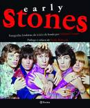 Early Stones