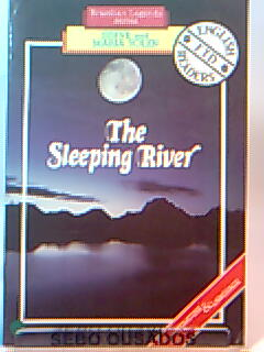 The Sleeping River