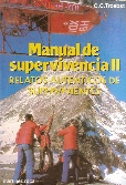 Manual de Supervivencia 2
