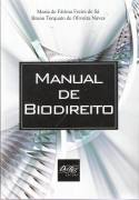Manual de Biodireito