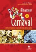 Almanaque do Carnaval