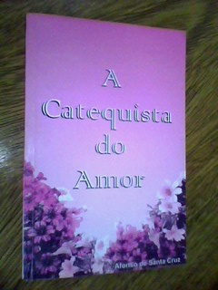 A Catequista do Amor