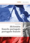 Dicionário Francês Português - Português Francês