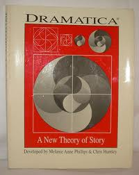 What Is Story Theory?