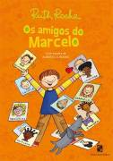 Os Amigos do Marcelo