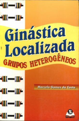 Ginastica Localizada