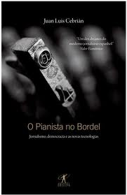 O Pianista no Bordel
