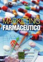 Marketing Farmaceutico