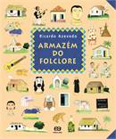 Armazém do Folclore