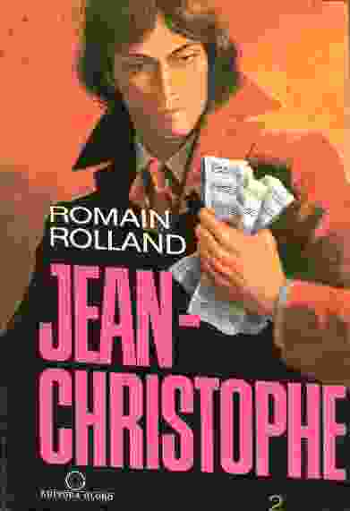 Jean Christophe - Volume 2