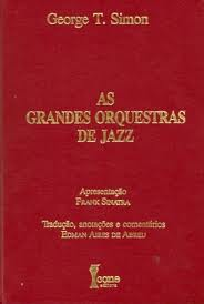As Grandes Orquestras de Jazz