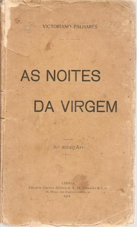 As Noites da Virgem