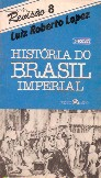 Historia do Brasil Contemporaneo