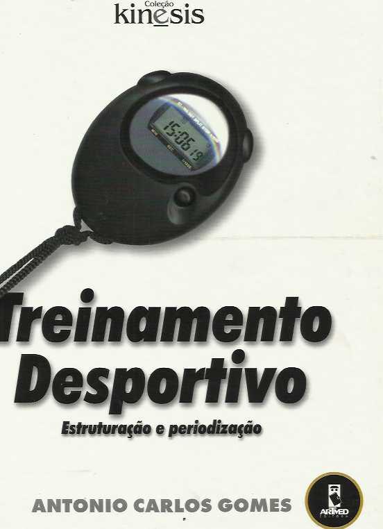 Livro  Jogos de Futsal da Aprendizagem ao Treinamento - Gerard ... 7a377b48ba38b