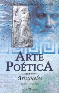 A Arte Poética