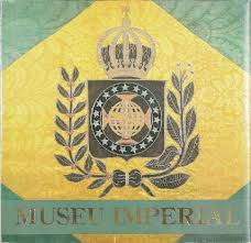 Museu Imperial