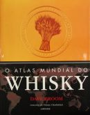 Atlas Mundial do Whisky