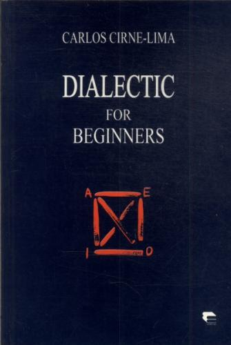 Dialectic For Beginners