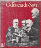 Odisséia do Som