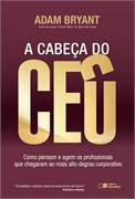 A Cabeca do Ceo