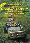 Aventuras no Camel Trophy