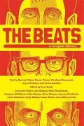 The Beats ? a Graphic History