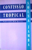 Confissão Tropical