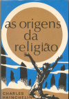 As Origens da Religiao