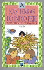 Nas Terras do índio Peri