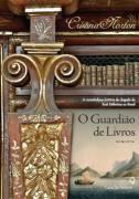 O Guardião de Livros