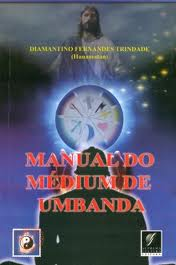 Manual do Médium de Umbanda